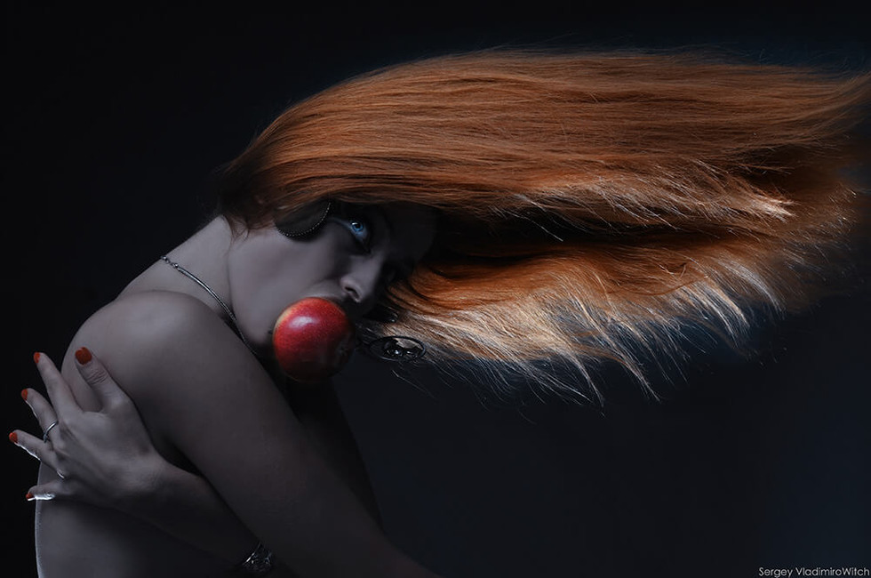photo-nude-13.jpg