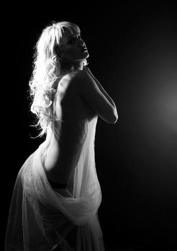 photo-nude-14.jpg