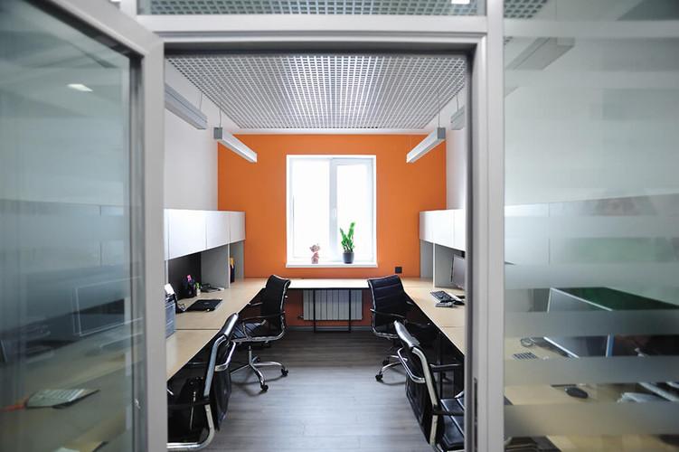 photo-interior-9.jpg