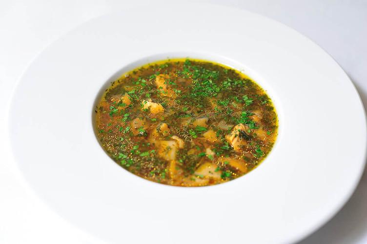 photo-food-7.jpg