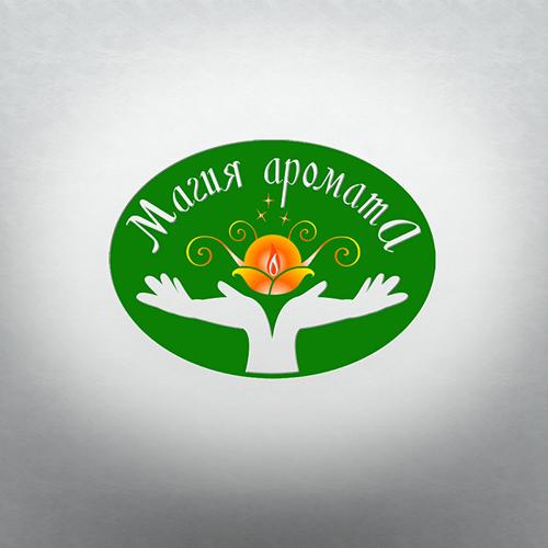 """Компания """"МАГИЯ АРОМАТА"""""""