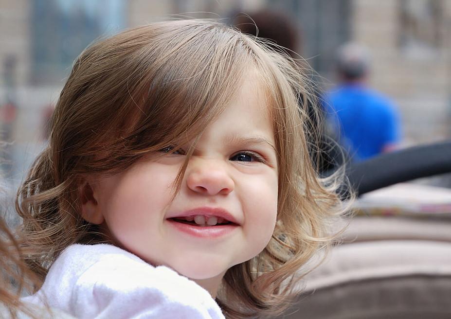 photo-children_50.jpg