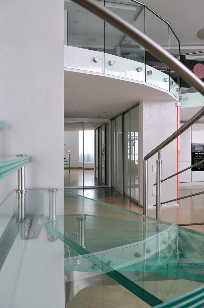 photo-interior-47.jpg