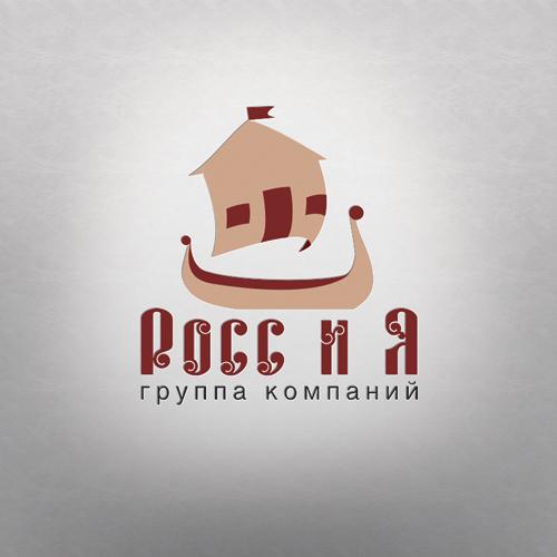 """ГК """"Росс и Я"""""""