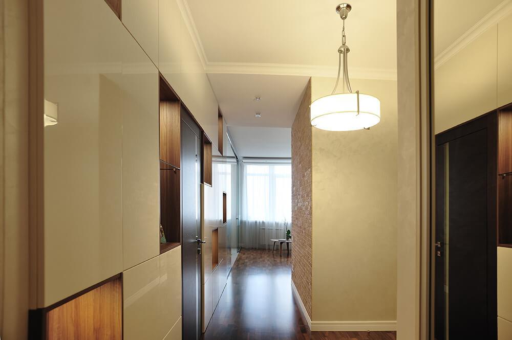 photo-interior-41.jpg