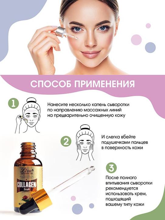 Дизайн и фотосъемка, Ростов-на-Дону