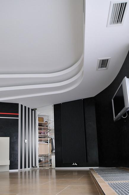 photo-interior-51.jpg