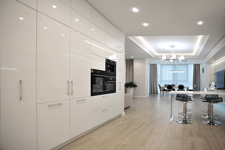 photo-interior-21.jpg