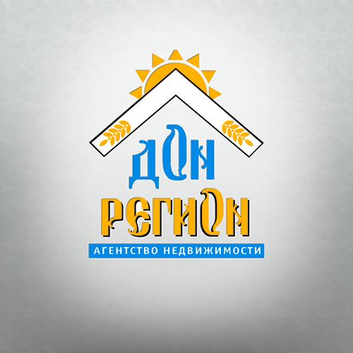 """""""ДОН-РЕГИОН"""""""