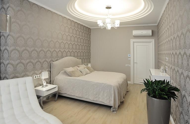 photo-interior-14.jpg