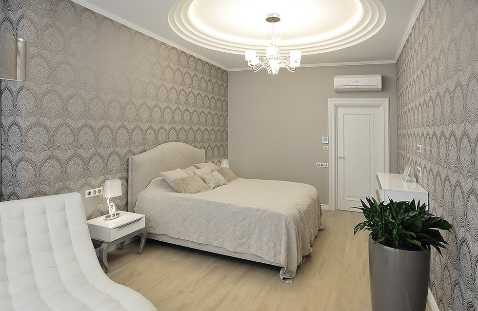 Фотосъемка отеля в Ростове
