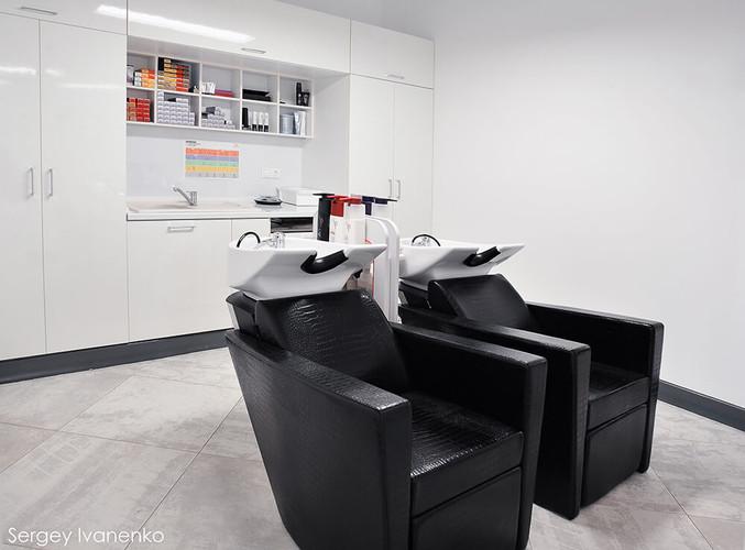 photo-interior-29.jpg