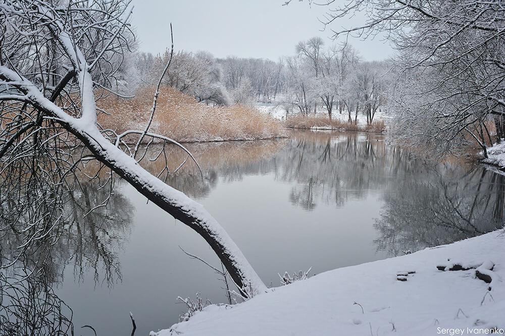 photo-landscape-12.jpg