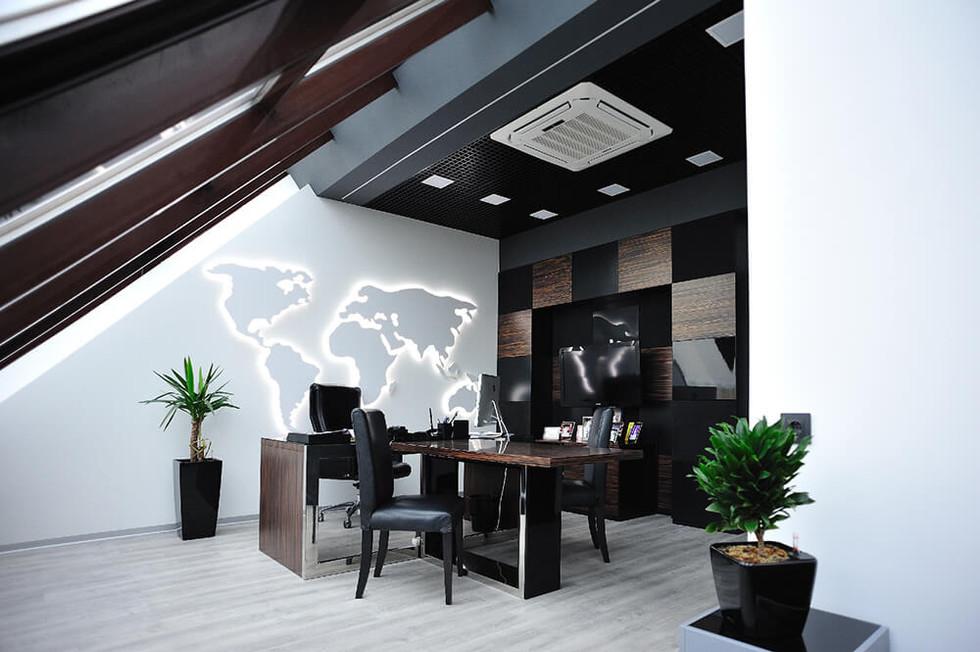 photo-interior-7.jpg