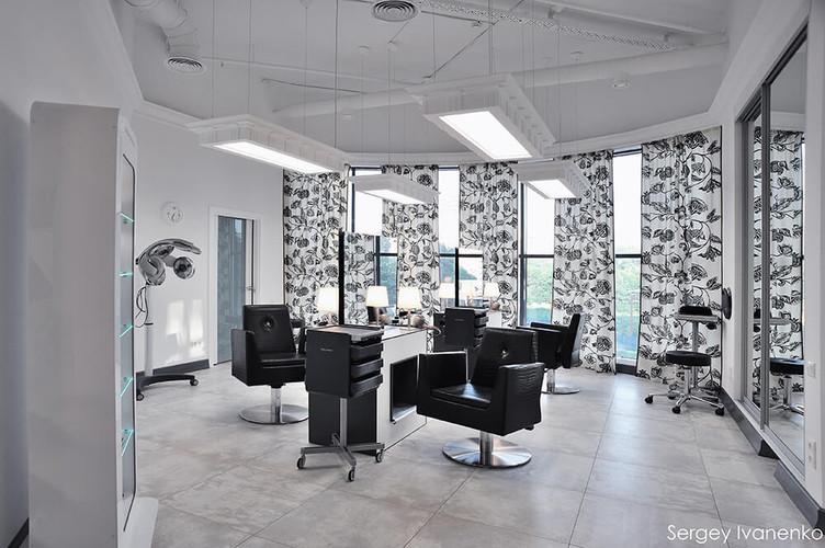 photo-interior-28.jpg