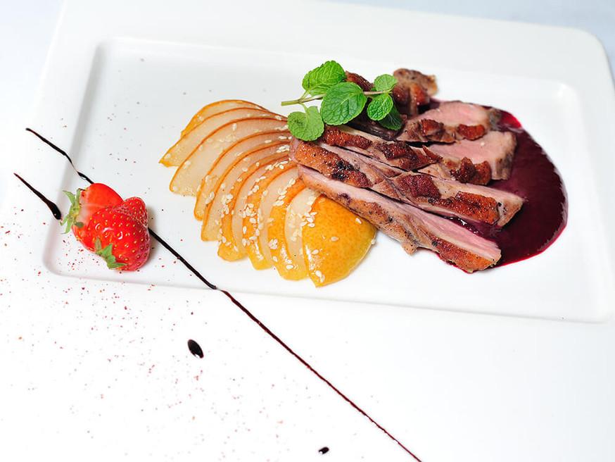 photo-food-14.jpg