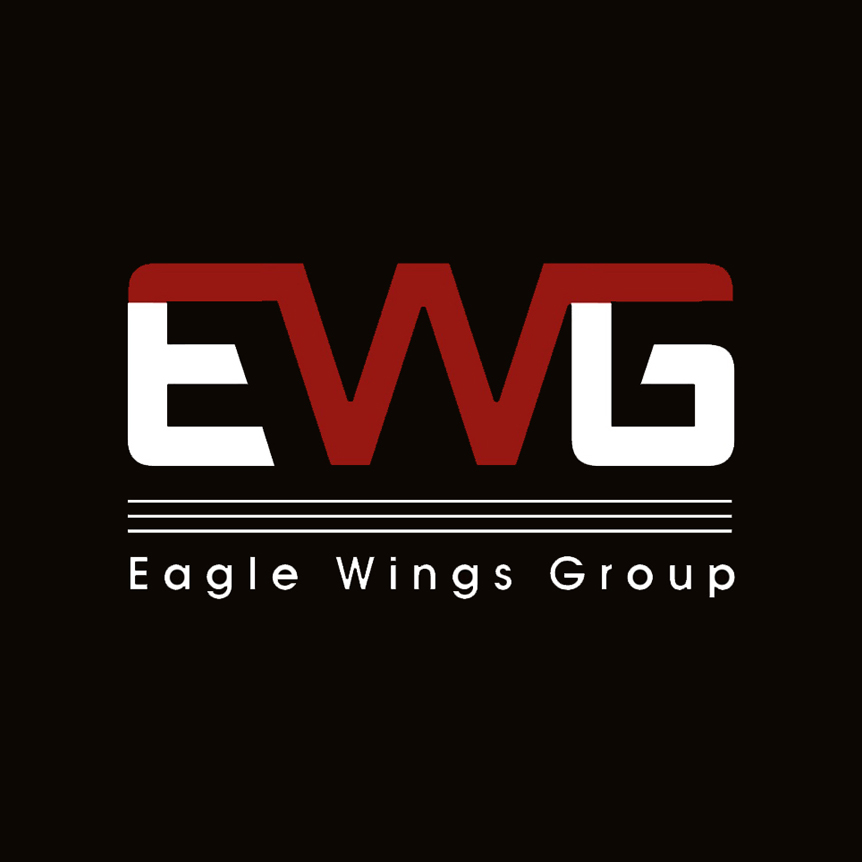 Eagle Wings Group