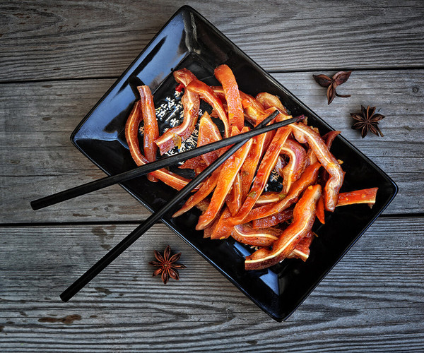 photo-food-2.jpg