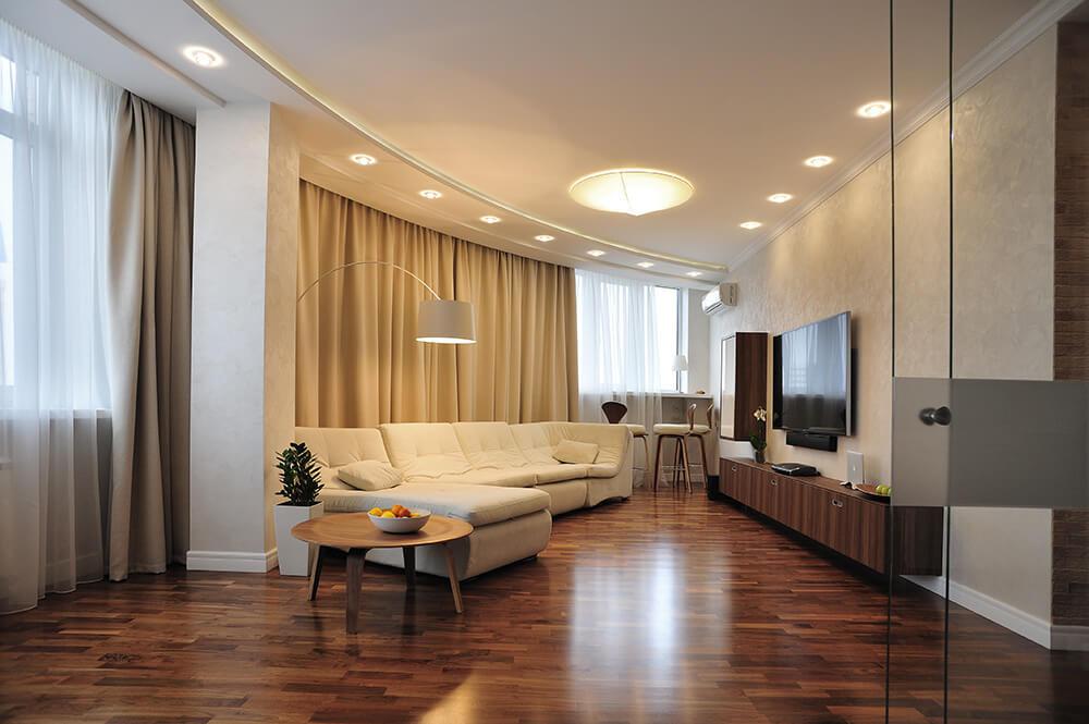 photo-interior-39.jpg