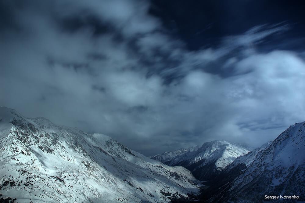photo-landscape-41.jpg