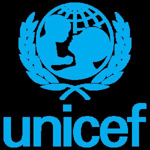 UNICEF Armenia