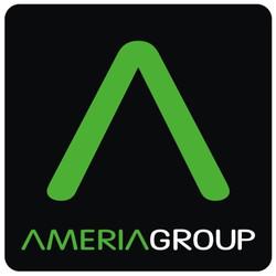 Ameria Group