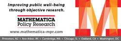 Mathematica Policy Research