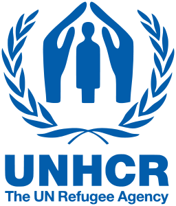 UNHCR ARMENIA