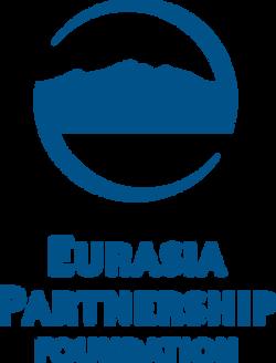 Eurasia Partnership Foundation