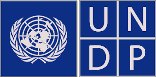 UNDP Armenia