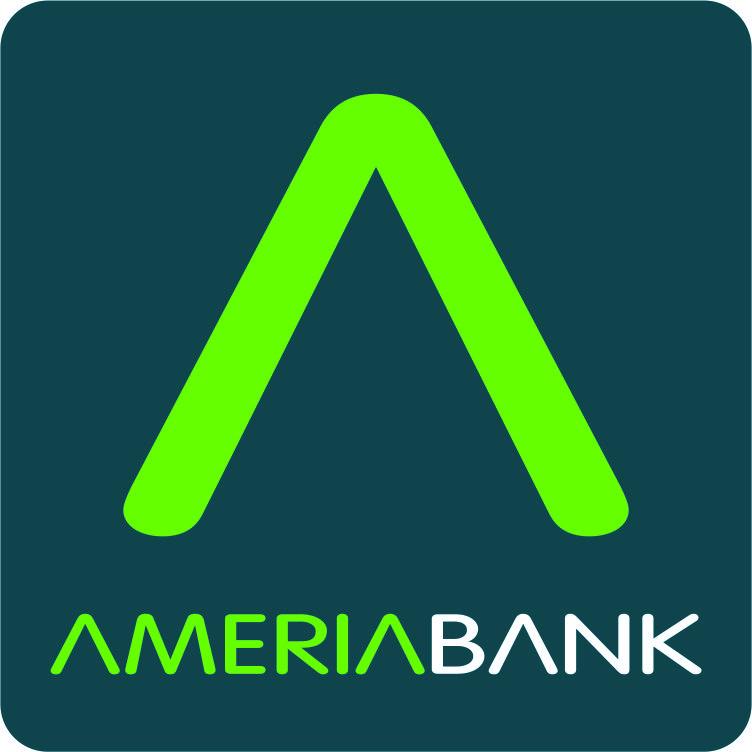 Ameriabank CJSC