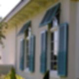 bahama-shutters-8.jpg