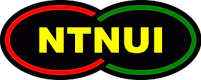 NTNUI.png