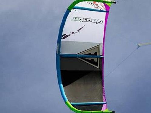 Kite Gaastra 2013