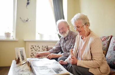 casal de idosos 1.jpg