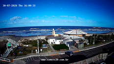 SABA - Atlântida
