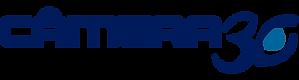 logo_Camera30_Horizontal_450x120.png