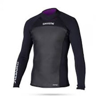 Vest Mystic - Neoprene Long Sleeve