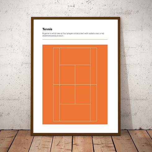 Orange tennis mock up.png