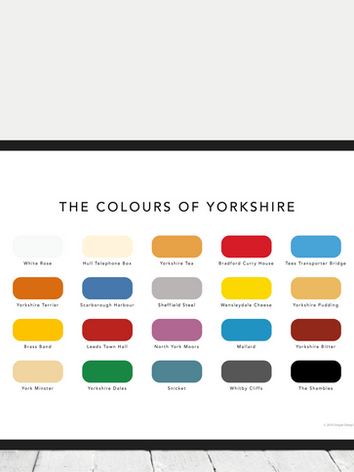 Yorkshire colours etsy framed.png