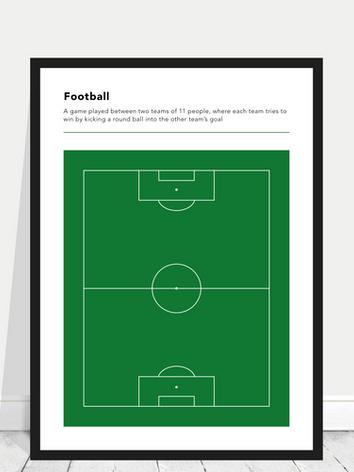 Football def framed.png