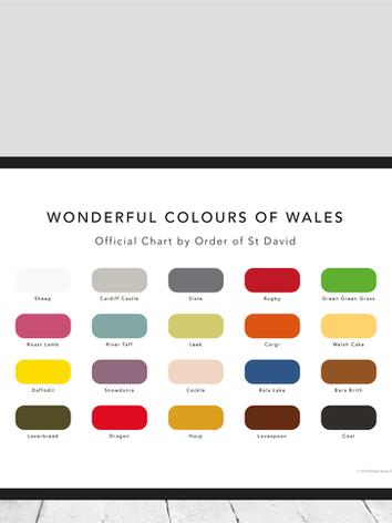 Wales in English etsy framed.png