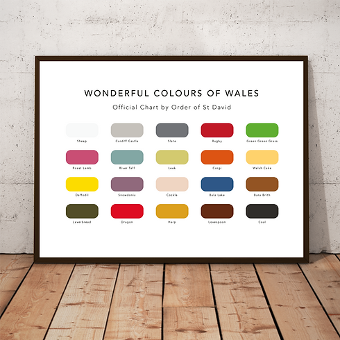 Colours of Wales mock up.png