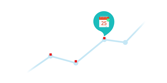 GA4 Annotations for Retail Marketing Dates icon.png
