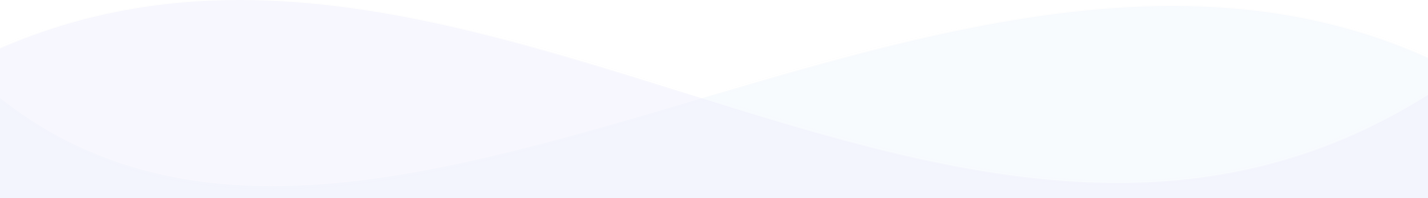 Footer_BG 2.png