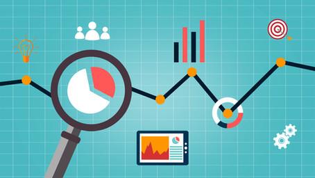 Universal Analytics (UA) And Google Analytics 4 (GA4): Why You need GAannotations