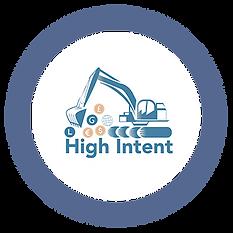 High Intent Integrations