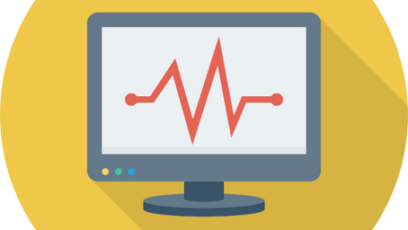 How Website Monitoring Can Improve Your Site Performance