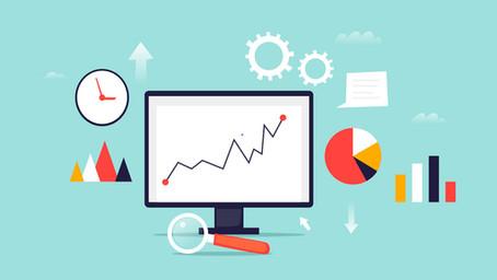 Google Analytics 4 - Tips for Beginners