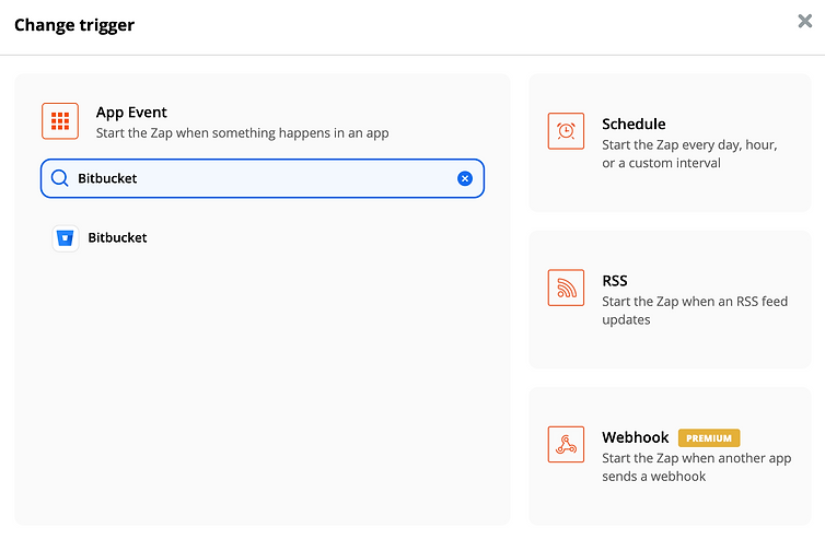 Connect Bitbucket and Google Analytics Annotations
